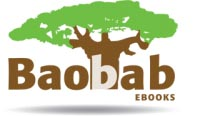 Baobab, an ebooks service to academic libraries in Africa.