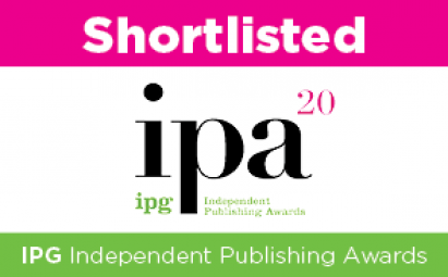 Shortlisted for the IPA 2020 White