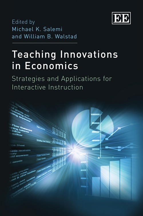 Teaching Innovations in Economics