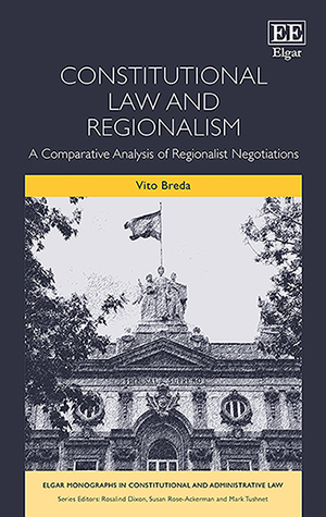 Constitutional Law and Regionalism