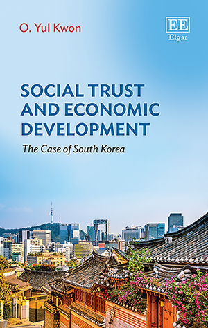 Social Trust and Economic Development