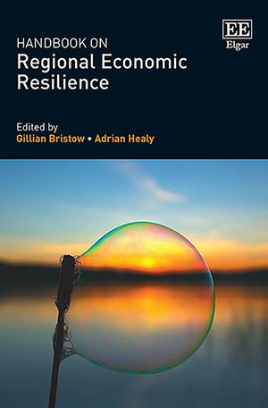 Handbook on Regional Economic Resilience