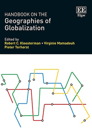 Handbook on the Geographies of Globalization
