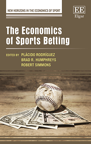 Financial economics sports betting sports betting in nh