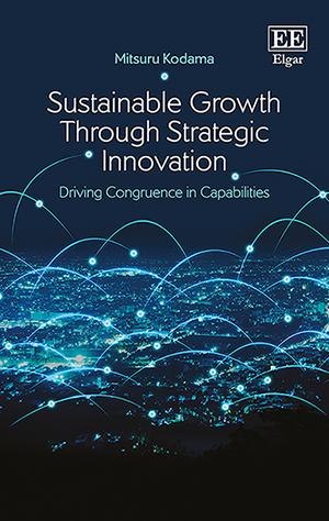 Sustainable Growth Through Strategic Innovation