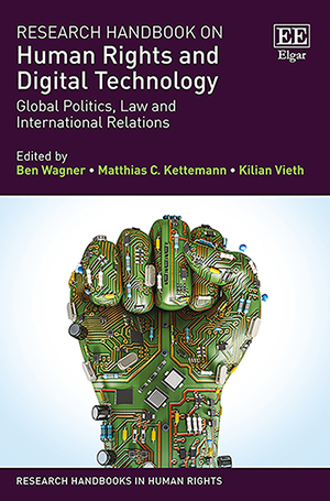 Research Handbook on Human Rights and Digital Technology