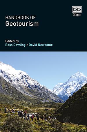 Handbook of Geotourism
