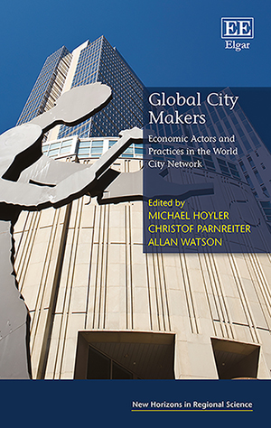 Global City Makers