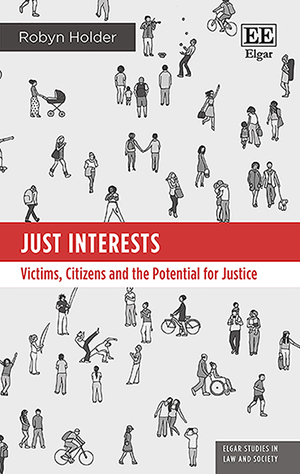 Just Interests