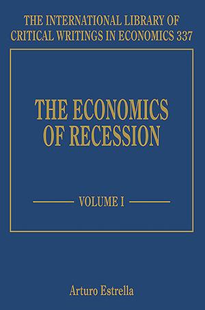 The Economics of Recession
