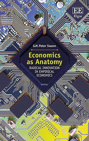 Economics as Anatomy