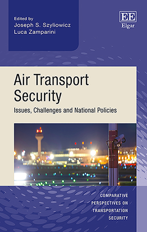 Air Transport Security
