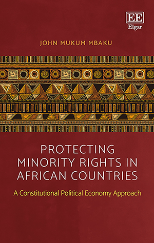 Protecting Minority Rights in African Countries