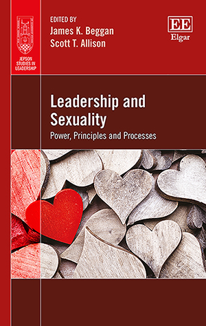 Leadership and Sexuality