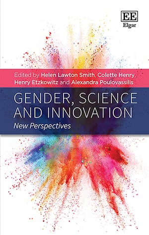 Gender, Science and Innovation