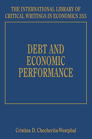 Debt and Economic Performance