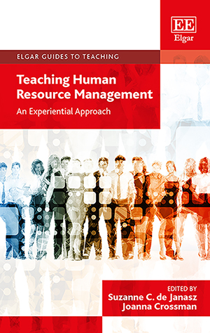 Teaching Human Resource Management