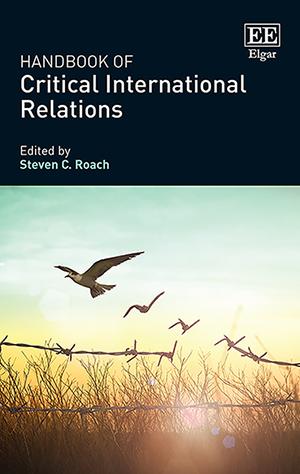 Handbook of Critical International Relations