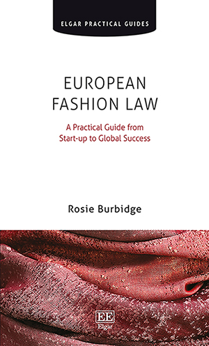 European Fashion Law