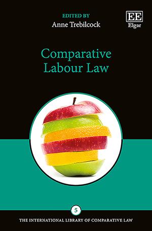 Comparative Labour Law