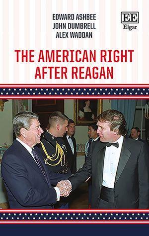 The American Right After Reagan