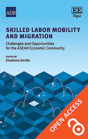 Skilled Labor Mobility and Migration