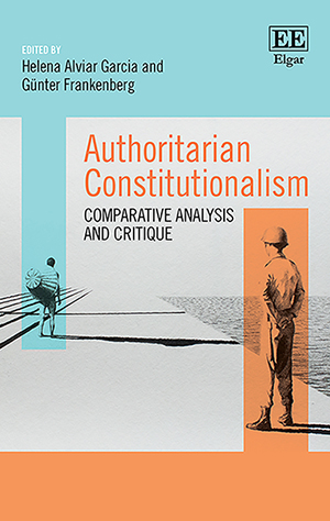 Authoritarian Constitutionalism
