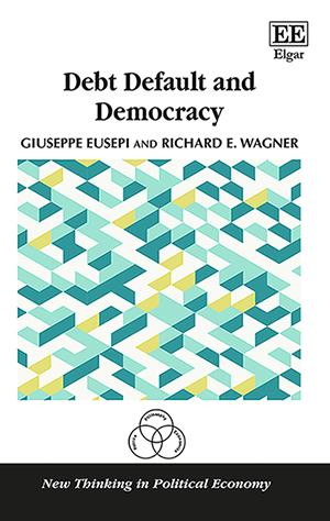 Debt Default and Democracy