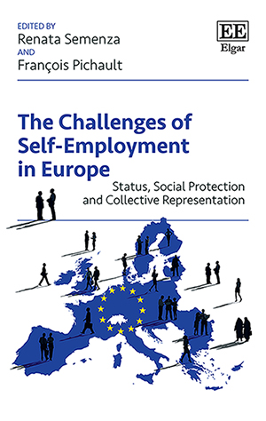 The Challenges of Self-Employment in Europe