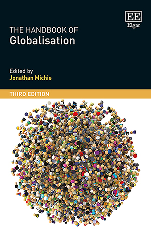 The Handbook of Globalisation, Third Edition
