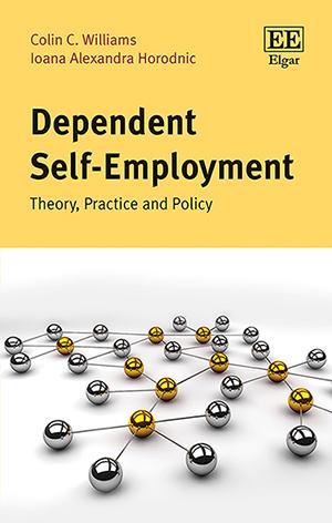 Dependent Self-Employment