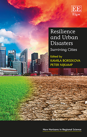 Resilience and Urban Disasters