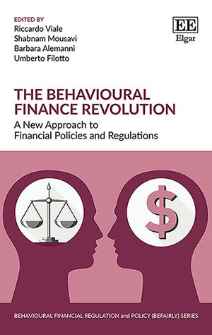 The Behavioural Finance Revolution