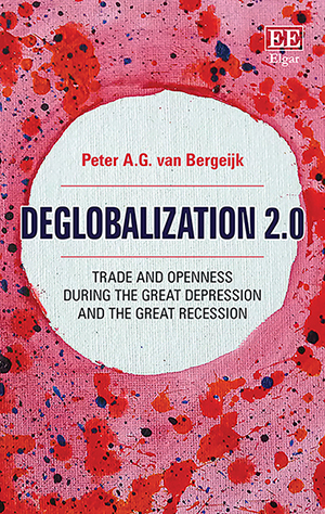 Deglobalization 2.0