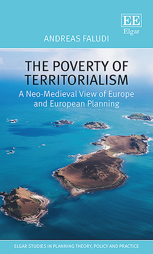 The Poverty of Territorialism