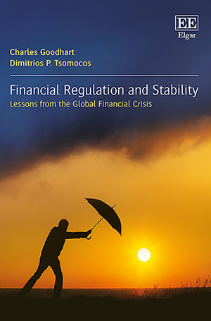 Financial Regulation and Stability