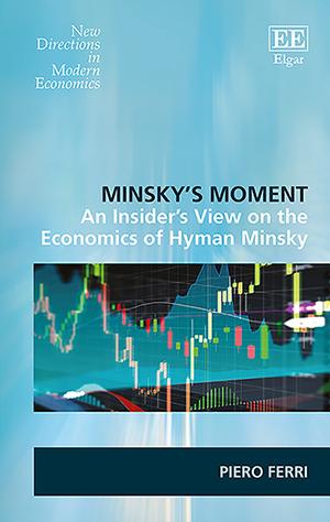 Minsky's Moment