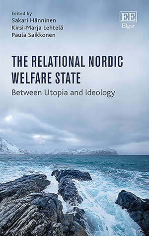 The Relational Nordic Welfare State