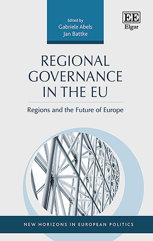 Regional Governance in the EU