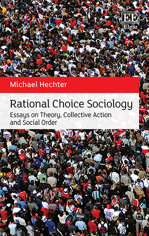 Rational Choice Sociology