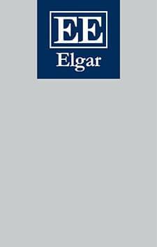Telework in the 21st Century