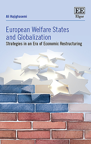 European Welfare States and Globalization