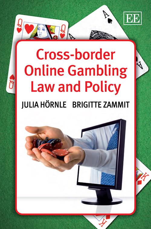 Free internet gambling blocker