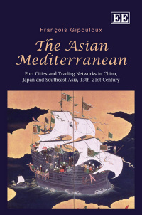 The Asian Mediterranean