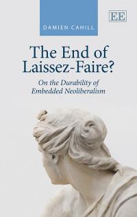 The End of Laissez-Faire?