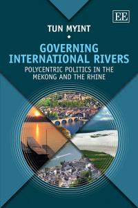 Governing International Rivers