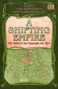 A Shifting Empire