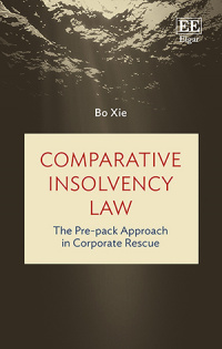 Comparative Insolvency Law