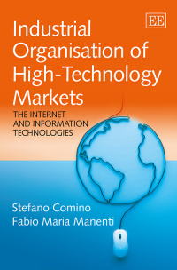 Industrial Organisation of High-Technology Markets
