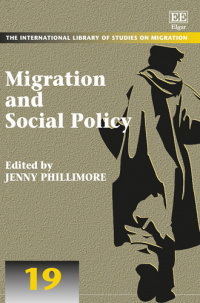 Migration and Social Policy